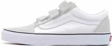 chaussure vans old school v 42