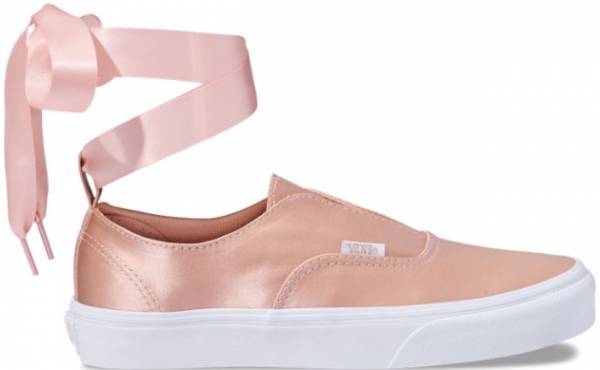 Vans Ballerina Authentic Gore vans-ballerina-authentic-gore-4554