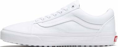 Vans Made For The Makers Old Skool UC - white