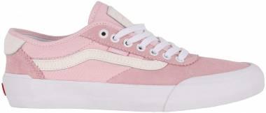 Vans Chima Pro 2 - Pink