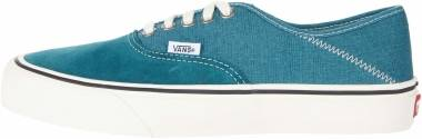 Vans Authentic Surf - Blue (VN0A3MU61B4)