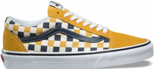 Vans US Open Old Skool - vans-us-open-old-skool-9dc1