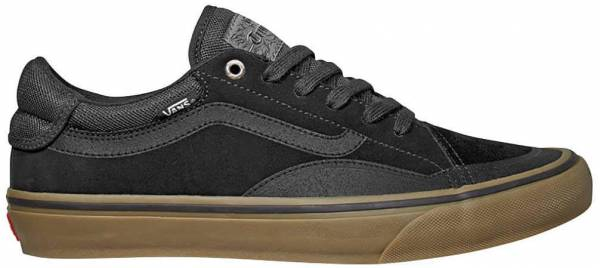 b1650a9252fa 11 Reasons to NOT to Buy Vans TNT Advanced Prototype (May 2019 ...