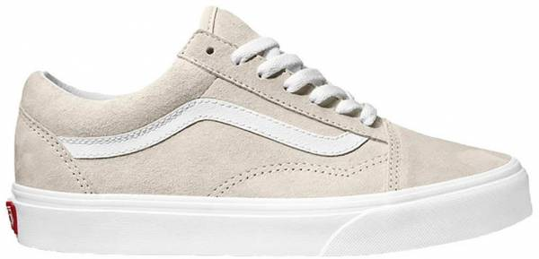 c8f95de605 8 Reasons to NOT to Buy Vans Pig Suede Old Skool (Apr 2019)
