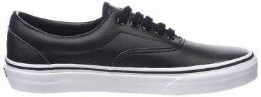 4b61a388e16 14 Best Vans Era Sneakers (June 2019) | RunRepeat