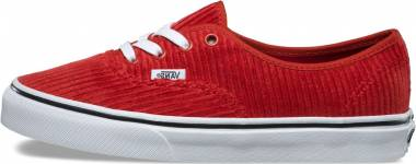 Vans Corduroy Authentic vans-corduroy-authentic-e761 Men