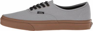 Vans Gum Authentic - Grey
