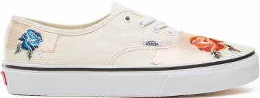 Vans Satin Patchwork Authentic - vans-satin-patchwork-authentic-5c66