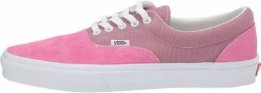 Vans Retro Sport Era - pink