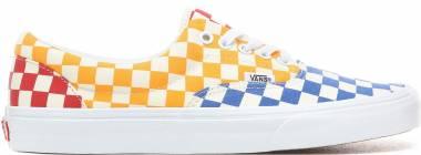 Vans Checkerboard Era Multi Men