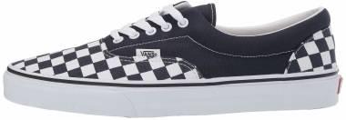 Vans Checkerboard Era - Bleu (VN0A4BV4VXJ)
