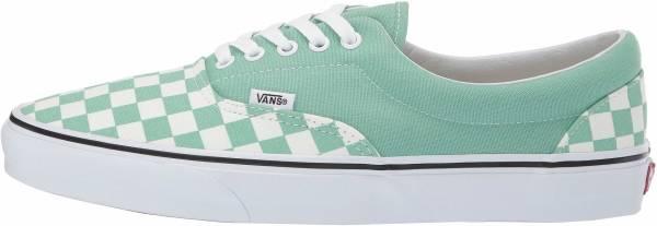 70 + Review of Vans Checkerboard Era