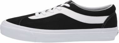 Vans Bold NI - Black (VN0A3WLPOS7)