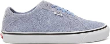 Vans Diamo Ni - Blue (VENDMEN)