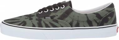 Vans Tie Dye Era - Grey (VN0A38FRVIL)