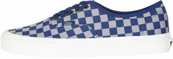 Vans x Harry Potter Authentic - Blue (VN0A2Z5IV4U)