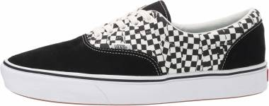 Vans ComfyCush Era - Black