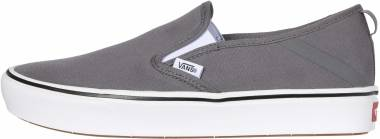 Vans ComfyCush Slip-On SF - Gray
