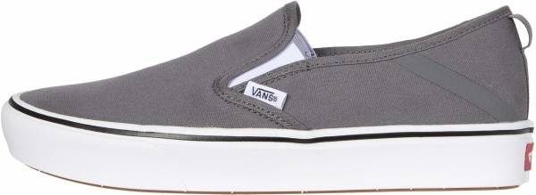 Vans ComfyCush Slip On SF
