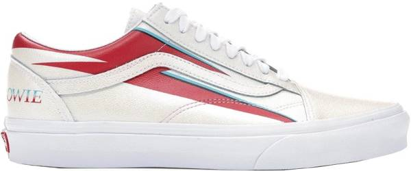 Vans x DB Old Skool - vans-x-db-old-skool-6b03
