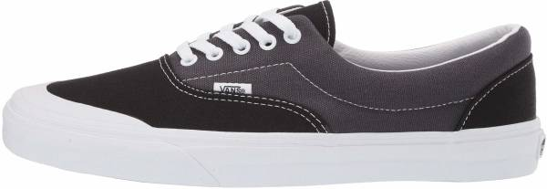 Vans Era TC - Black (VN0A4BTPTIQ)