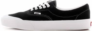 Vans Era TC - Black (VN0A4BTPAD3)