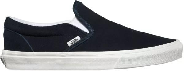 Vans Vintage Slip-On