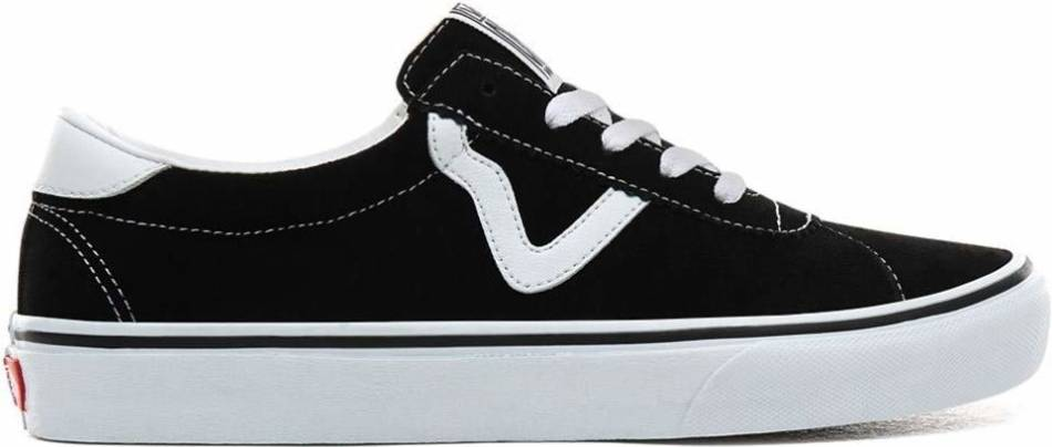 Save 31% on Vans Cheap Sneakers (147