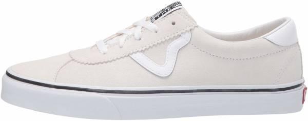 Vans Sport - White (VN0A4BU6XNH)