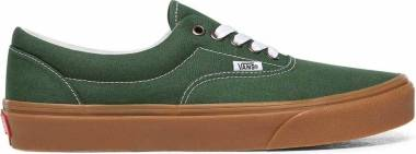 Vans Gum Era - Greener Pastures True White Gum