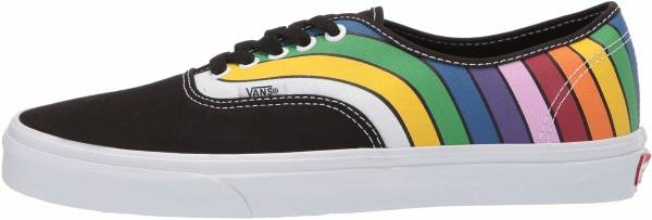 Vans Refract Authentic - Multi (VN0A2Z5IWN7)