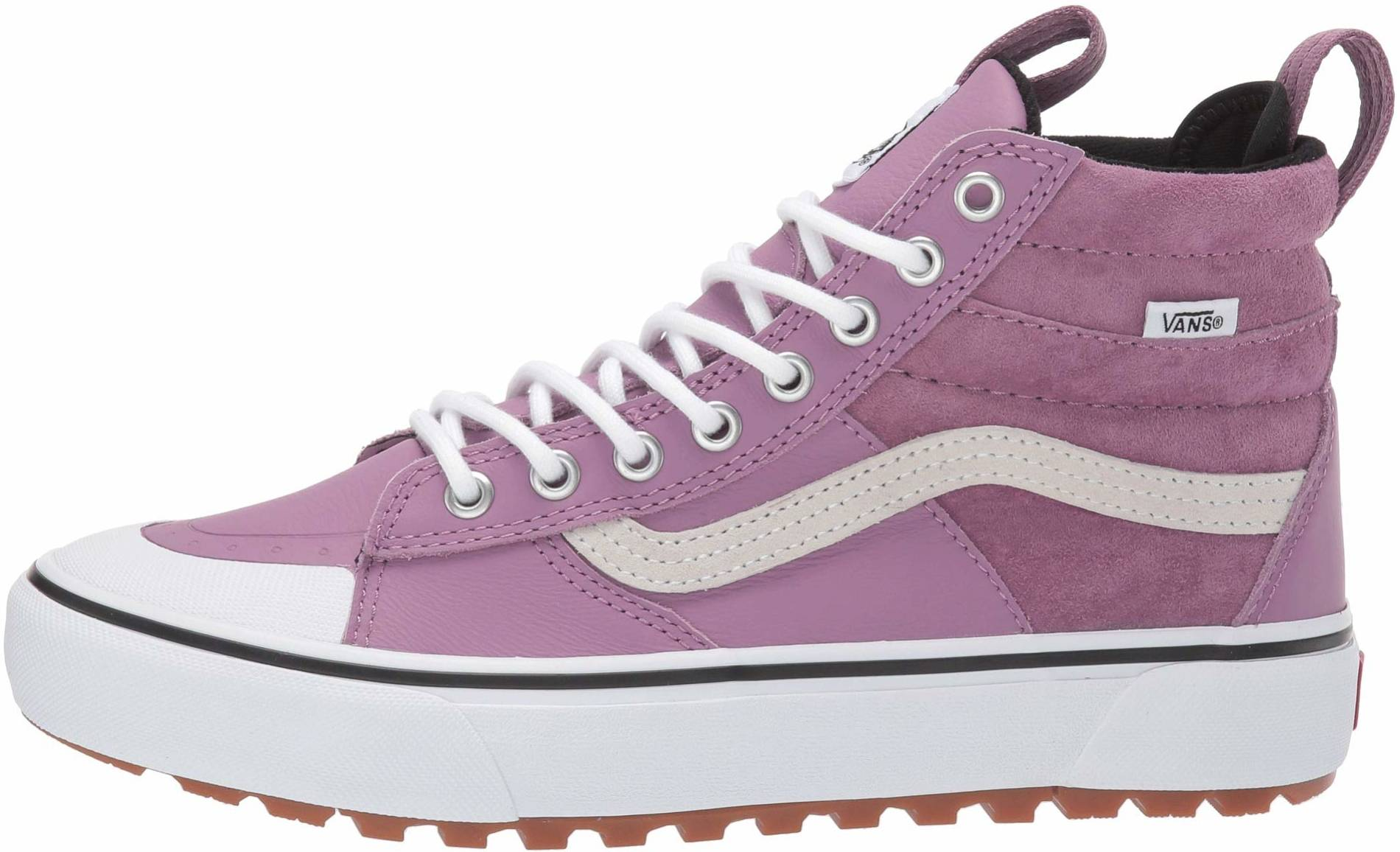 Save 31% on Pink Sneakers (107 Models
