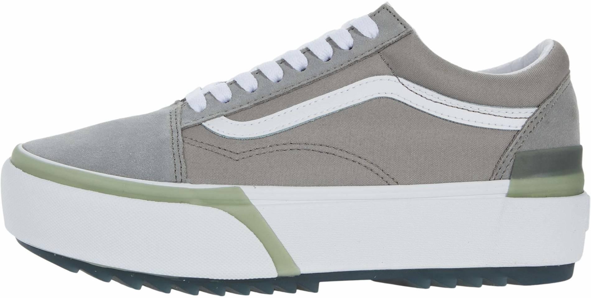 30 Vans Old Skool sneakers - Save 28% | RunRepeat