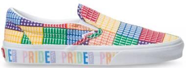 Vans Pride Classic Slip-On - vans-pride-classic-slip-on-bd15