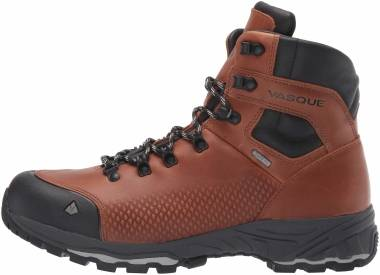 efcff8b82b141 16 Best Vasque Hiking Boots (August 2019) | RunRepeat
