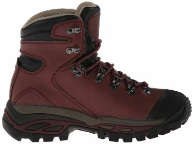 Vasque Eriksson GTX - Brown