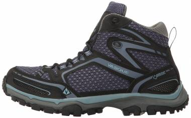 Vasque Inhaler II GTX - Crown Blue/Stone Blue (7329)