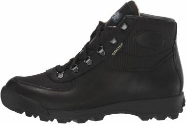 Vasque Skywalk GTX  - Black