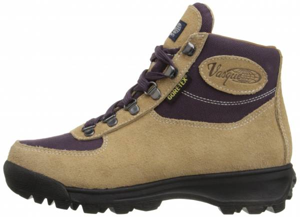 Vasque Skywalk GTX - Brown (7115)