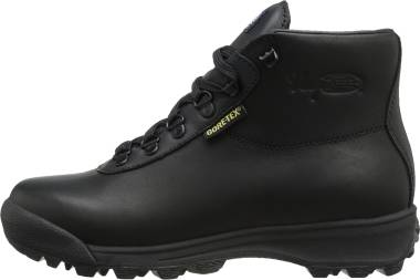 Vasque Sundowner GTX - Black