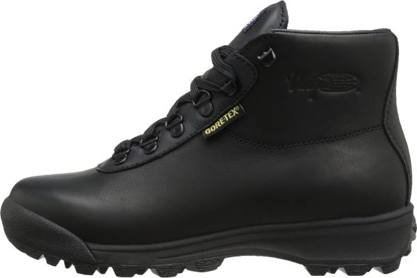 Vasque Sundowner GTX - Black (7128)