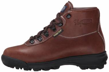 Vasque Sundowner GTX - Red Oak (7127)