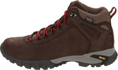 Vasque Talus UltraDry - Brown