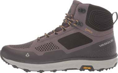 Vasque Breeze LT GTX - Olive (7522)