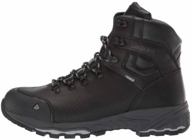 Vasque St. Elias FG GTX - Jet Black (7148)