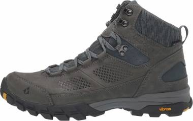 Vasque Talus AT UltraDry - Dark Slate/Tawny Olive (7366)