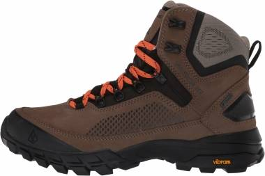 Vasque Talus XT GTX - Brindle/Flame (7058)