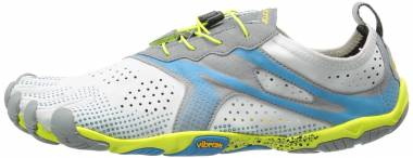 Vibram FiveFingers V-Run - Multi