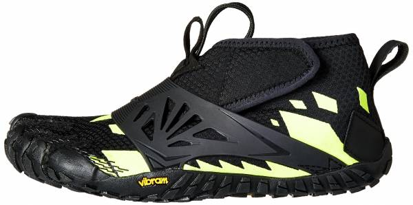 Vibram FiveFingers Spyridon MR Elite - Black