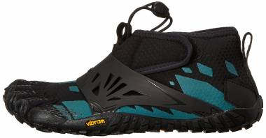 Vibram FiveFingers Spyridon MR Elite - Black (16W5403)